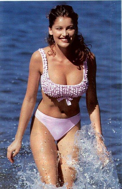 Mariah Carey : La diva pose nue dans son bain